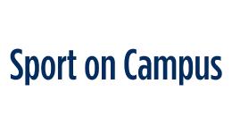 alumni sport on campus