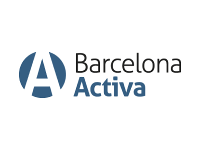 Barcelona Activa Comet incubator partner