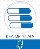 logo kea medicals alumni PLP_Explore
