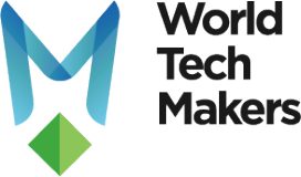logo World Tech alumni PLP_Explore