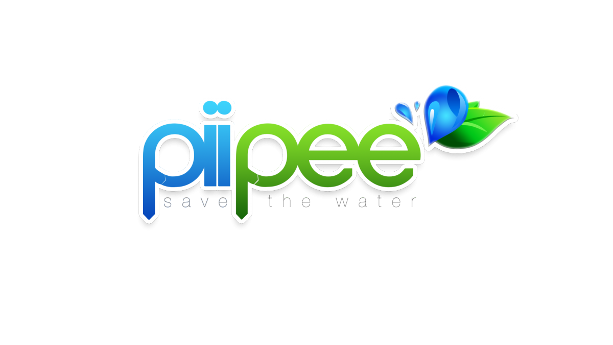 Piipee interview